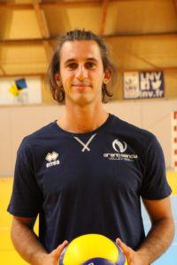 2 Sylvain BENEIX
