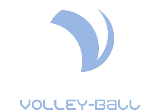 🏐 Grand Nancy Volley-Ball