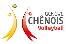 Chenois VB