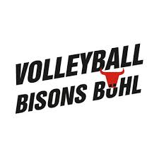 VOLLEYBALL BISONS BUHL